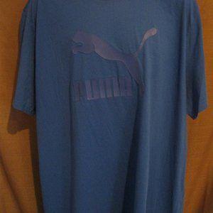 Puma Football Archives Italy 1968 World Cup Shirt